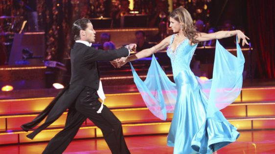elisabetta-s-quickstep-dancing-with-the-stars-26283820-624-351-2654399